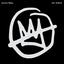 Doomtree - No Kings album artwork