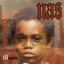 NaS - Illmatic album artwork