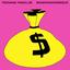 Teenage Fanclub - Bandwagonesque album artwork