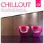 Chillout Vol. 2 - mp3 альбом слушать или скачать