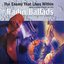 The Radio Ballads: The Enemy That Lives Within