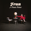 Fran - A Private Picture album artwork