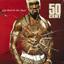 Get Rich or Die Tryin' (edited) - mp3 альбом слушать или скачать