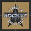 Rocket: A Tribute to Dead or Alive