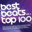 Best Beats Top 100 vol 2