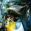 Pelican - Forever Becoming album artwork