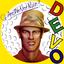 Devo - Q: Are We Not Men? A: We Are Devo! album artwork