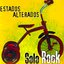 Sólo Rock