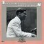 Earl Hines Plays Duke Ellington