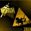 Ocarina of Time - Complete