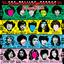 The Rolling Stones - Some Girls album artwork