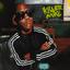 Killer Mike - R.A.P. Music album artwork