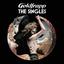 Goldfrapp - The Singles album artwork