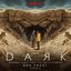 Dark: Cycle 3