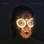 Mew - Visuals album artwork