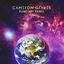 Cameron Graves - Planetary Prince album artwork