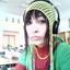 Аватар для prazdnikova