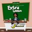 Extra Lesson - Single