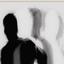 Аватар для zgt_94
