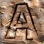 Аватар для al_azif_azif