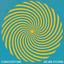 Sufjan Stevens - Convocations album artwork