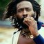 Musica de Burning Spear