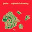 Polvo - Exploded Drawing album artwork