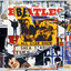 The Beatles - Anthology 2 album artwork