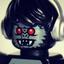 Аватар для neel_real