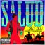 Salud (feat. Reek Rude, Sensato & Wilmer Valderrama) - Single