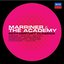 Marriner & The Academy - 20th Century Classics