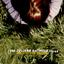 The Juliana Hatfield Three - Become WHat You Are album artwork