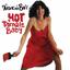 Marcia Ball - Hot Tamale Baby album artwork