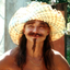 Аватар для Sheletov_Roman