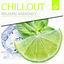 Chillout, Vol. 5 - mp3 альбом слушать или скачать