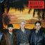 Heaven 17 - The Luxury Gap album artwork