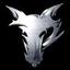 Аватар для Silenciums
