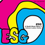 ESG - A South Bronx Story 2 album artwork
