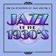 The Encyclopedia Of Jazz Vol.2 Jazz Of The Thirties