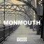 Monmouth - Next Episode - Single