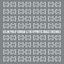 Kelan Philip Cohran & The Hypnotic Brass Ensemble - Kelan Philip Cohran & The Hypnotic Brass Ensemble album artwork
