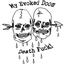 Аватар для DethGatling