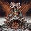 Ghost - Prequelle album artwork