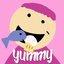 Yummy - Single