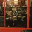 Tom Waits - Nighthawks At The Diner album artwork