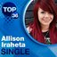 Alone (American Idol Performance) - Single