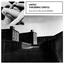 Throbbing Gristle - United / Zyklon B Zombie album artwork