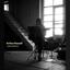 Arthur Russell - Iowa Dream album artwork