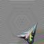 Oneohtrix Point Never - Magic Oneohtrix Point Never album artwork