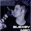 Аватар для AlexeyMad